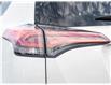 2017 Toyota RAV4 Hybrid Limited (Stk: PR3391) in Windsor - Image 7 of 24