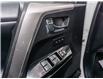 2017 Toyota RAV4 Hybrid Limited (Stk: PR3391) in Windsor - Image 9 of 24