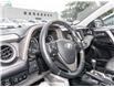 2017 Toyota RAV4 Hybrid Limited (Stk: PR3391) in Windsor - Image 10 of 24
