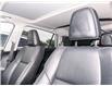 2017 Toyota RAV4 Hybrid Limited (Stk: PR3391) in Windsor - Image 11 of 24