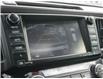 2017 Toyota RAV4 Hybrid Limited (Stk: PR3391) in Windsor - Image 17 of 24