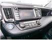 2017 Toyota RAV4 Hybrid Limited (Stk: PR3391) in Windsor - Image 19 of 24