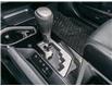 2017 Toyota RAV4 Hybrid Limited (Stk: PR3391) in Windsor - Image 20 of 24