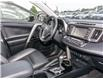 2017 Toyota RAV4 Hybrid Limited (Stk: PR3391) in Windsor - Image 21 of 24