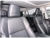 2017 Toyota RAV4 Hybrid Limited (Stk: PR3391) in Windsor - Image 22 of 24