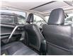 2017 Toyota RAV4 Hybrid Limited (Stk: PR3391) in Windsor - Image 23 of 24