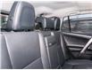 2017 Toyota RAV4 Hybrid Limited (Stk: PR3391) in Windsor - Image 24 of 24
