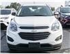 2017 Chevrolet Equinox LS (Stk: PR6749) in Windsor - Image 2 of 24