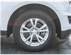 2017 Chevrolet Equinox LS (Stk: PR6749) in Windsor - Image 5 of 24