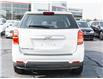 2017 Chevrolet Equinox LS (Stk: PR6749) in Windsor - Image 6 of 24
