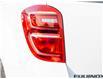 2017 Chevrolet Equinox LS (Stk: PR6749) in Windsor - Image 7 of 24