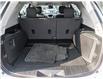 2017 Chevrolet Equinox LS (Stk: PR6749) in Windsor - Image 8 of 24