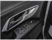 2017 Chevrolet Equinox LS (Stk: PR6749) in Windsor - Image 9 of 24