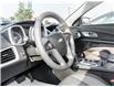 2017 Chevrolet Equinox LS (Stk: PR6749) in Windsor - Image 10 of 24