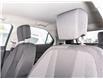 2017 Chevrolet Equinox LS (Stk: PR6749) in Windsor - Image 11 of 24