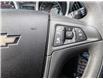 2017 Chevrolet Equinox LS (Stk: PR6749) in Windsor - Image 13 of 24