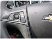 2017 Chevrolet Equinox LS (Stk: PR6749) in Windsor - Image 14 of 24