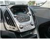 2017 Chevrolet Equinox LS (Stk: PR6749) in Windsor - Image 18 of 24
