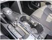 2017 Chevrolet Equinox LS (Stk: PR6749) in Windsor - Image 19 of 24