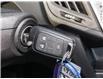 2017 Chevrolet Equinox LS (Stk: PR6749) in Windsor - Image 17 of 24
