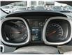 2017 Chevrolet Equinox LS (Stk: PR6749) in Windsor - Image 15 of 24