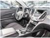 2017 Chevrolet Equinox LS (Stk: PR6749) in Windsor - Image 21 of 24