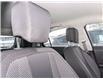 2017 Chevrolet Equinox LS (Stk: PR6749) in Windsor - Image 22 of 24