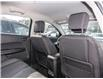 2017 Chevrolet Equinox LS (Stk: PR6749) in Windsor - Image 23 of 24