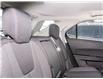2017 Chevrolet Equinox LS (Stk: PR6749) in Windsor - Image 24 of 24