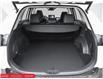 2021 Toyota RAV4 Limited (Stk: RA5824) in Windsor - Image 7 of 23