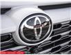 2021 Toyota RAV4 Limited (Stk: RA5824) in Windsor - Image 9 of 23