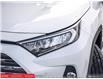 2021 Toyota RAV4 Limited (Stk: RA5824) in Windsor - Image 10 of 23