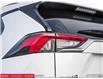 2021 Toyota RAV4 Limited (Stk: RA5824) in Windsor - Image 11 of 23