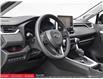 2021 Toyota RAV4 Limited (Stk: RA5824) in Windsor - Image 12 of 23