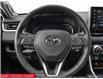 2021 Toyota RAV4 Limited (Stk: RA5824) in Windsor - Image 13 of 23
