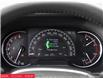 2021 Toyota RAV4 Limited (Stk: RA5824) in Windsor - Image 14 of 23