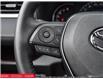 2021 Toyota RAV4 Limited (Stk: RA5824) in Windsor - Image 15 of 23