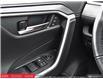 2021 Toyota RAV4 Limited (Stk: RA5824) in Windsor - Image 16 of 23