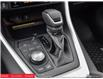 2021 Toyota RAV4 Limited (Stk: RA5824) in Windsor - Image 17 of 23