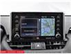 2021 Toyota RAV4 Limited (Stk: RA5824) in Windsor - Image 18 of 23