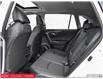 2021 Toyota RAV4 Limited (Stk: RA5824) in Windsor - Image 21 of 23