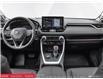 2021 Toyota RAV4 Limited (Stk: RA5824) in Windsor - Image 22 of 23
