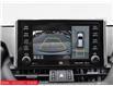 2021 Toyota RAV4 Limited (Stk: RA5824) in Windsor - Image 23 of 23