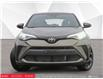 2021 Toyota C-HR XLE Premium (Stk: HR3886) in Windsor - Image 2 of 23
