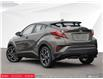 2021 Toyota C-HR XLE Premium (Stk: HR3886) in Windsor - Image 4 of 23