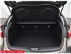 2021 Toyota C-HR XLE Premium (Stk: HR3886) in Windsor - Image 7 of 23