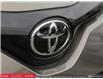2021 Toyota C-HR XLE Premium (Stk: HR3886) in Windsor - Image 9 of 23