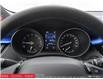 2021 Toyota C-HR XLE Premium (Stk: HR3886) in Windsor - Image 14 of 23