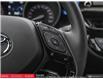 2021 Toyota C-HR XLE Premium (Stk: HR3886) in Windsor - Image 15 of 23