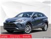 2021 Toyota Venza Limited (Stk: VE4813) in Windsor - Image 1 of 23